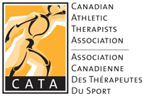 JUNE IS NATIONAL ATHLETIC THERAPY MONTH