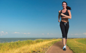 CARDIO FITNESS: IS IT ENOUGH?