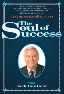 Soul_of_Success_front_cover_2015-08-13_1030