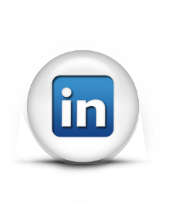 Follow Dr. Harrison on LinkedIn