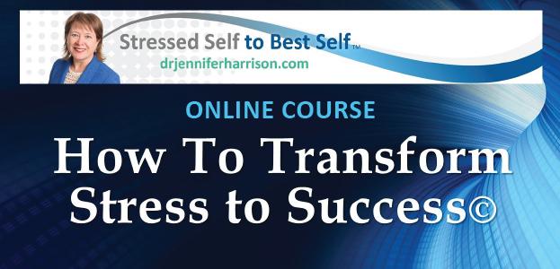 82b6bf5c3ec2 New Online Course Available Now! - Dr. Jennifer Harrison